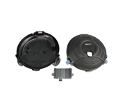 Aquascape AquaJet 1300 (G2) Pump Housing Cover Kit