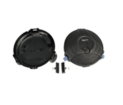 Aquascape AquaJet 2000 (G2) Pump Housing Cover Kit