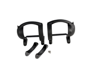 Aquascape AquaSurge 2000/3000 (G2) Pump Handle & Feet Kit