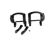 Aquascape AquaSurge 4000/5000 (G2) Pump Handle & Feet Kit