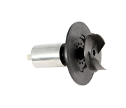Aquascape AquaSurge 2000 (G2) Impeller Kit