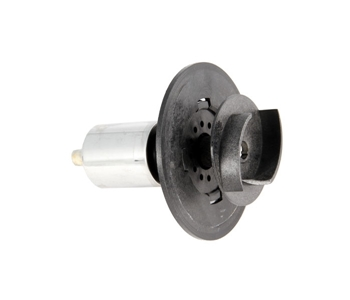 AquaSurge 3000 (G2) Impeller Kit