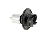 Aquascape AquaSurge 4000 (G2) Impeller Kit