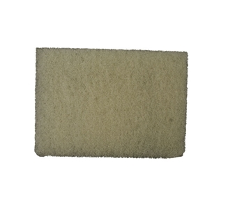 Pond supplies pond liner water garden supplies for Pond filter mat