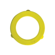 O-Ring for Airline Caps (SW/PS)