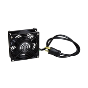 Airmax LS10-LS30 Cooling Fan Kit (10 CFM-115V)
