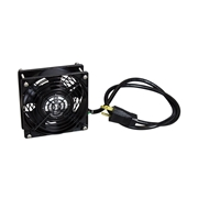 Airmax LS40-LS60 Cooling Fan Kit