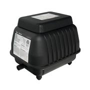 Airmax LR25 (SW20)