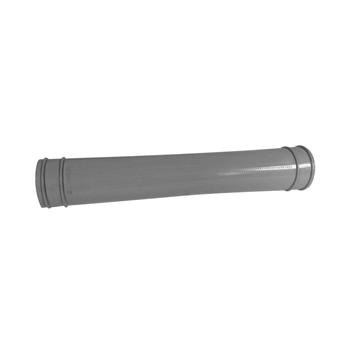Airmax® PTFE  Non Stick Membrane Sleeve