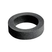 Airmax® ProAir Membrane Retainer Ring