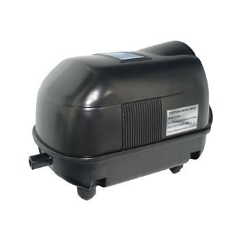 Airmax® Compressor 0.8 CFM