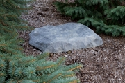 Pond Logic TrueRock Small Cover Rock
