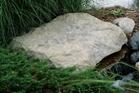 Pond Logic TrueRock Medium Cover Rock- Sandstone