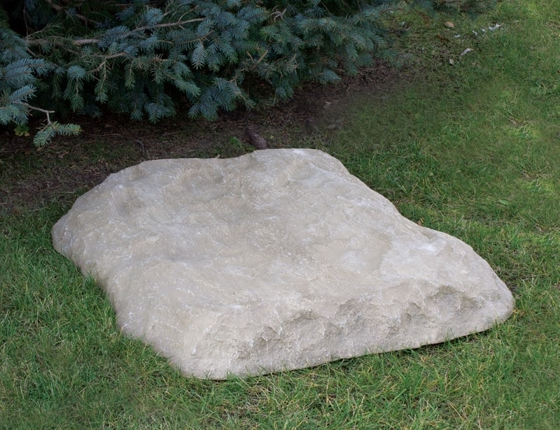 Pond supplies pond liner water garden supplies pond for Large pond liners