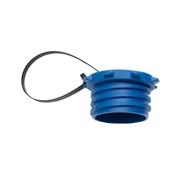 Airmax® Power Cord End Cap Male