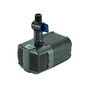 45419_PondPump420-flowC