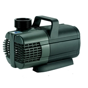 Picture for category OASE Waterfall Pumps