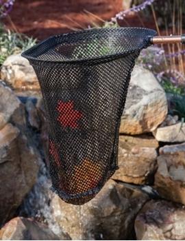 OASE Pond Net