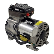 Picture for category Airmax Replacement Compressors