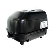 Picture for category Replacement Compressors