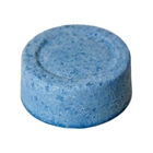 Pond Boss PRO Block Bacteria - 1 Lb Puck