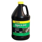 CC073-1G-Algae-D-Solv