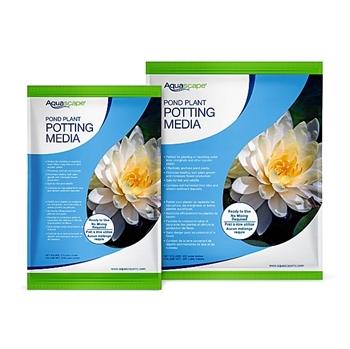 89003_PlantPottingMedia-B