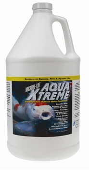 Aqua Xtreme Water Conditioner