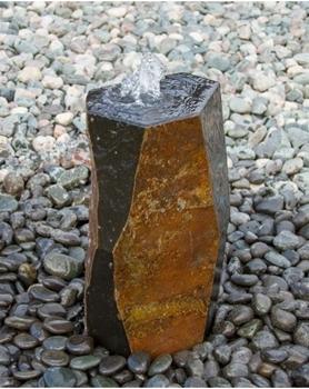 AquaBella Kazan Fountain Kit
