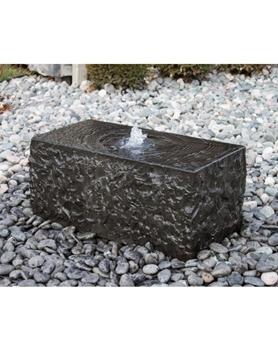AquaBella Shizukesa Fountain Kit