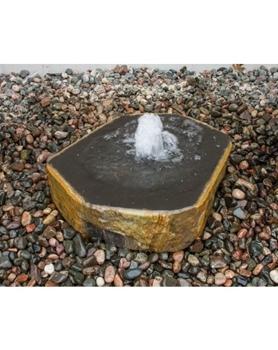 AquaBella Mizu Kasai Fountain Kit