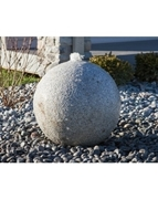 AquaBella Granite Sphere Kits