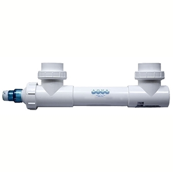 Aqua UV Classic 57 Watt UV Sterilizer