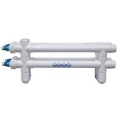 Aqua UV Classic 160 Watt UV