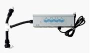 Aqua UV 80 Watt Inline Transformer