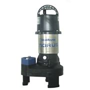 Picture for category  ShinMaywa Norus Waterfall Pumps