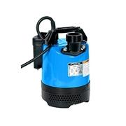 Tsurumi LB-480A Portable Dewatering Pump
