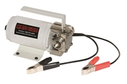 Red Lion Utility Transfer Pump 12V
