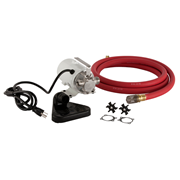 Red Lion Utility Transfer Pump AC