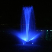 Picture for category Kasco Fountain Lighting