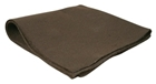 Majestic Ponds 3' x 3' Rock Pads