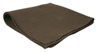 Majestic Ponds 15' x 300' Rock Pads