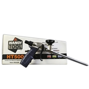 "6"" Steel/Polymer Foam Dispenser Gun"