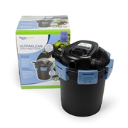 Aquascape UltraKlean 2000 Pressure Filter