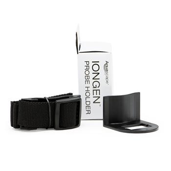 Aquascape IonGen G2 Probe Holder