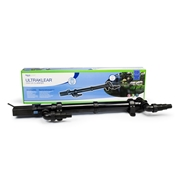 Aquascape UltraKlear 2500 UV Clarifier