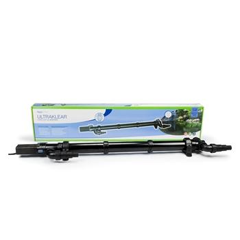 Aquascape UltraKlear 5000 UV Clarifier