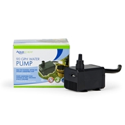 Aquascape 90 GPH Statuary Pump