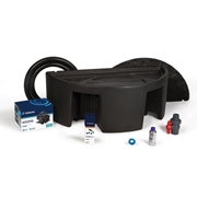 "Atlantic 24"" Basin Kit"