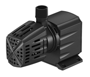 Atlantic Mag Drive Pump 750 GPH